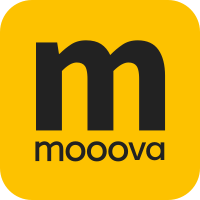 Mooova